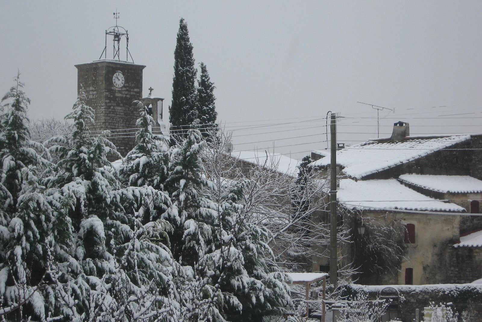img_garrigues_herault_sous_neige