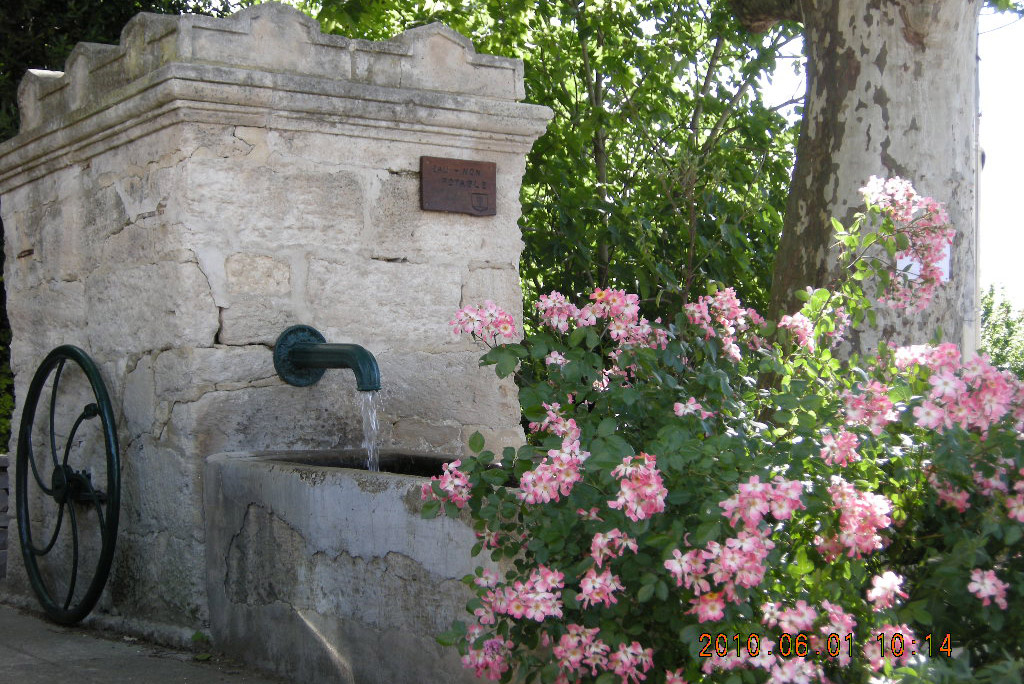 img_garrigues_photo_fontaine