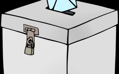 Elections : Les procurations